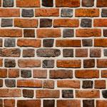 Wall— стена