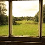 Window— окно
