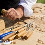 woodworking - Работа по дереву
