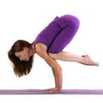 yoga - йога